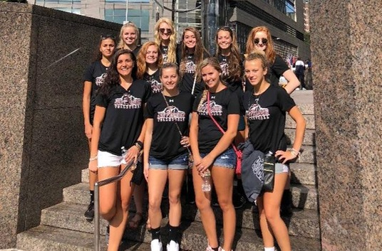 Jefferson Volleyball-NYC3