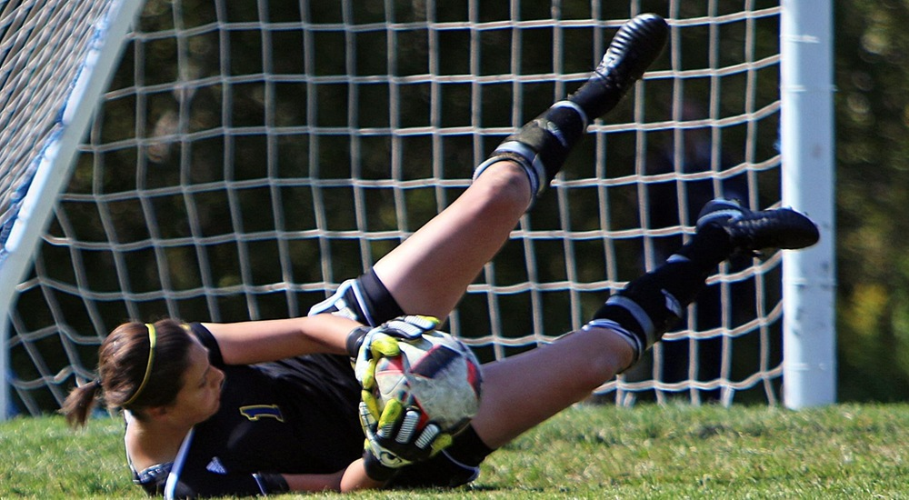 WSOC | Voyageurs Win Fifth Straight, Down Rival
