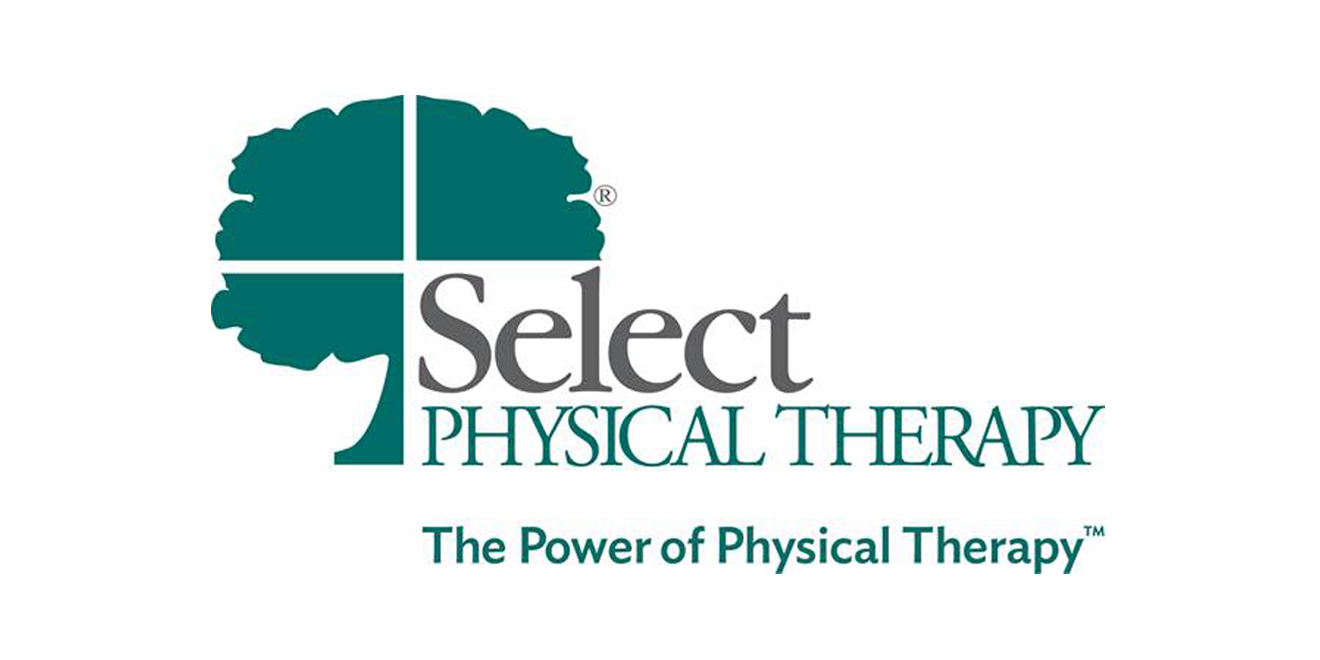 Tigers Announce Select Physical Therapy for Athletic Training Services