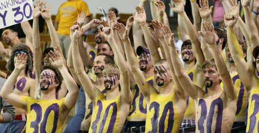 Tech basketball hosts Southeast Missouri in OVC double-header