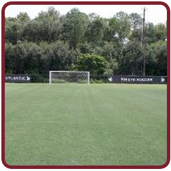 Armstrong Soccer Field