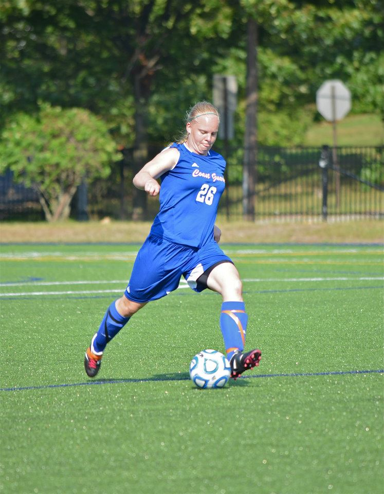 Women's Soccer Falls 4-0 to No. 7 Wheaton