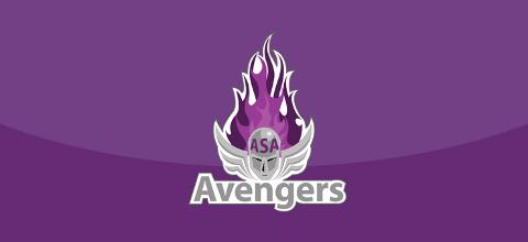 Early Barrage Spurs ASA Avengers to Win over Essex County College