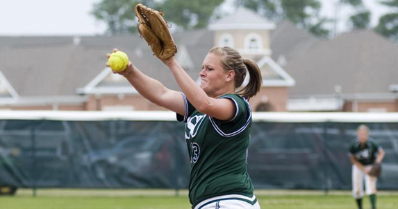 Bobcat Softball Pushed to 4 p.m. Start Wednesday