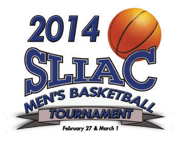 2014 Men's Basketball Tournament