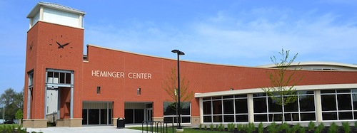 Heminger Center