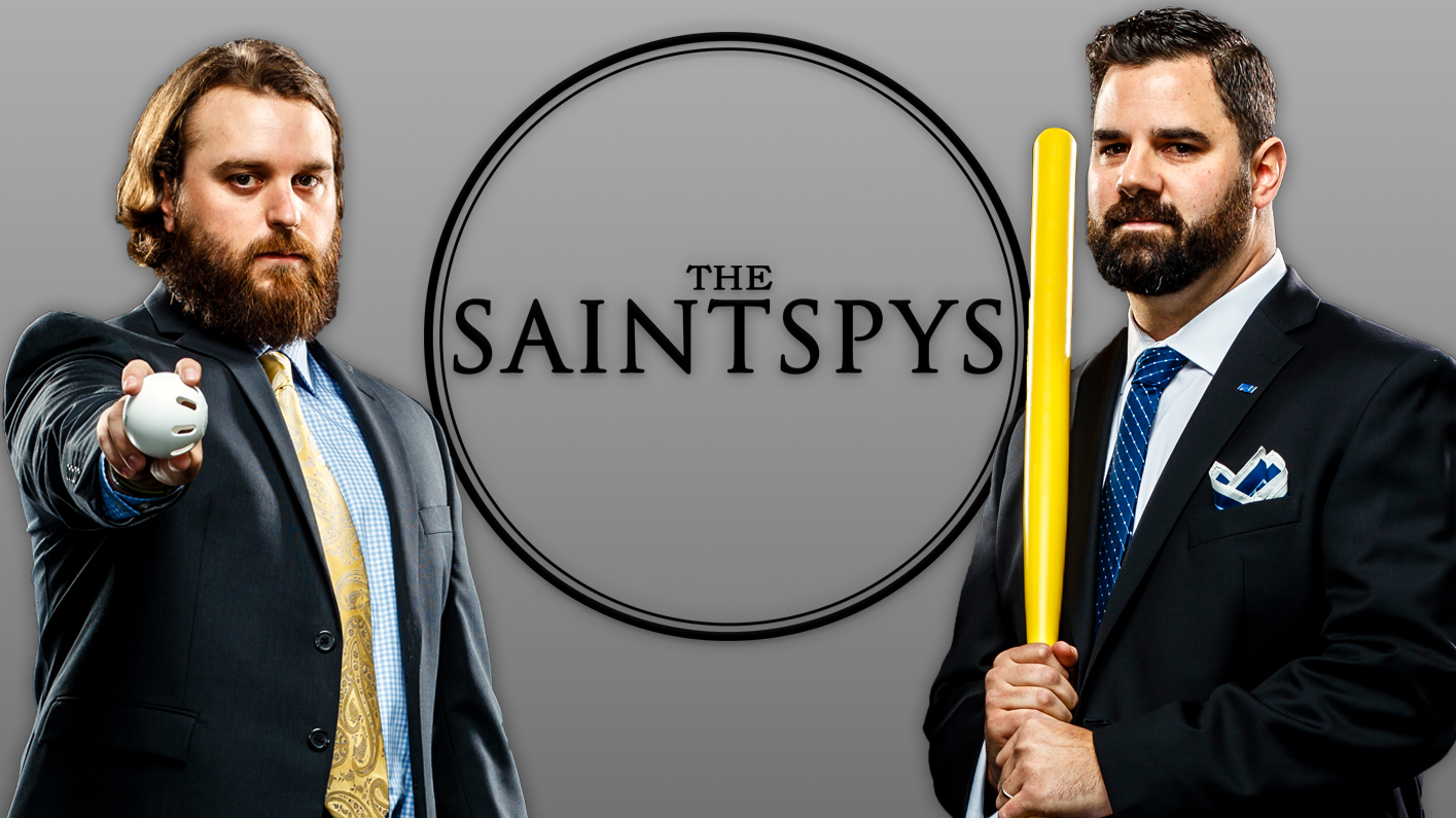 Second-Annual Saintspys Announces Hosts And Several Award Nominees