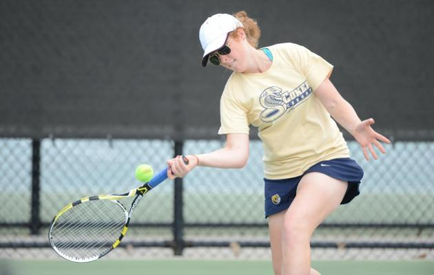 Women's Tennis 2014 Preview