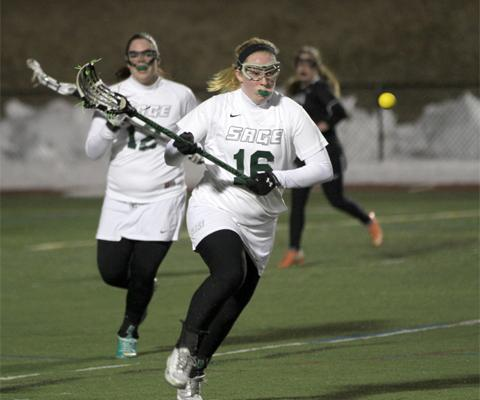 Late Panther rally sinks Sage, 11-8