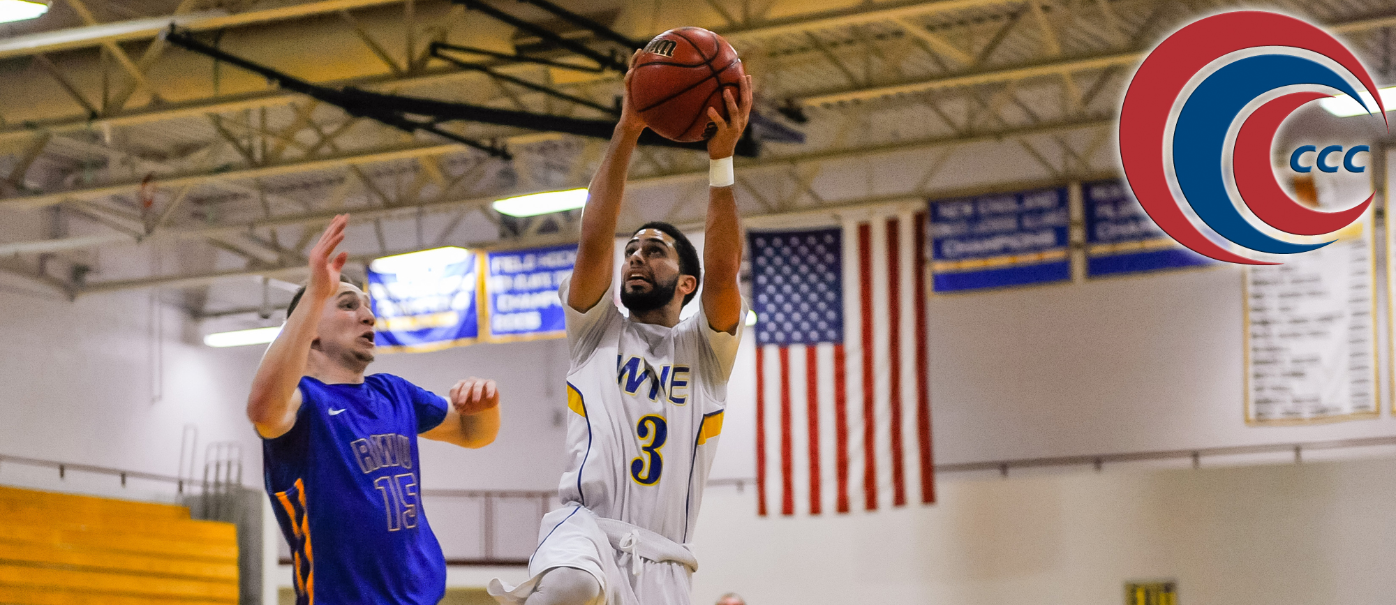 Western New England Picked Sixth in CCC Preseason Coaches' Poll