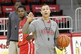 Second season: NWF State men ready for 12-game Panhandle Conference slate
