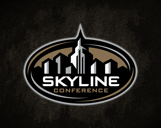 11 Golden Eagles Named to Winter/Spring Skyline Sportsmanship Teams