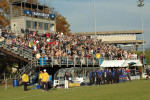 Soccer-Lacrosse Facility Re-Named Reese Stadium