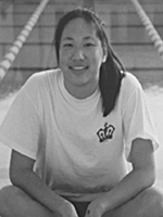 Margaret Wang Rattay full bio