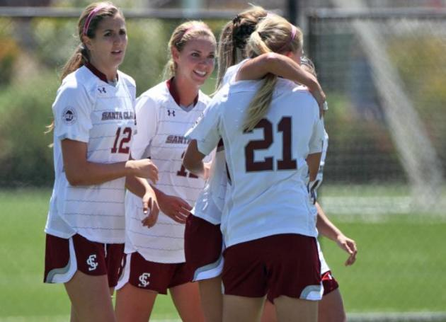 Broncos Open Home Schedule with 3-0 Win Over UC Riverside