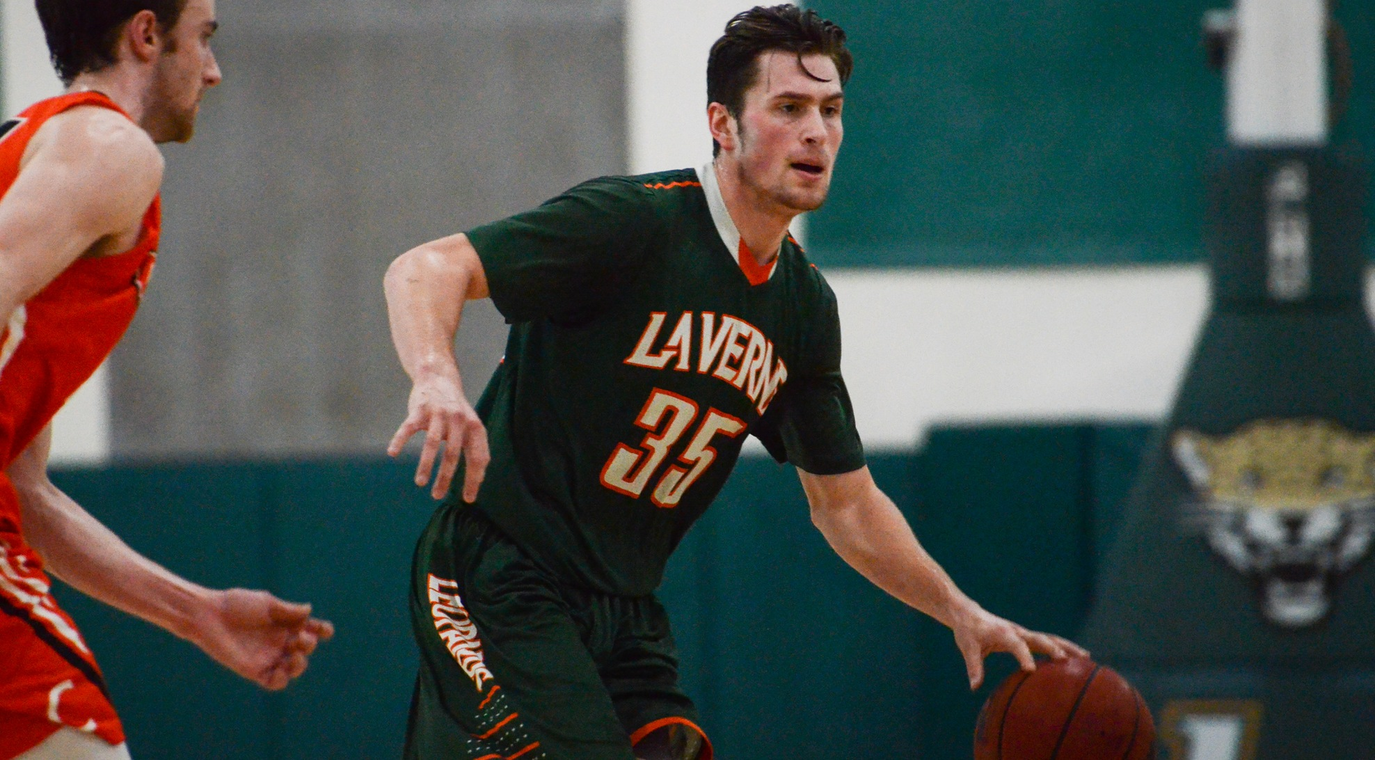 La Verne falls at No. 18 Claremont-Mudd-Scripps 90-81