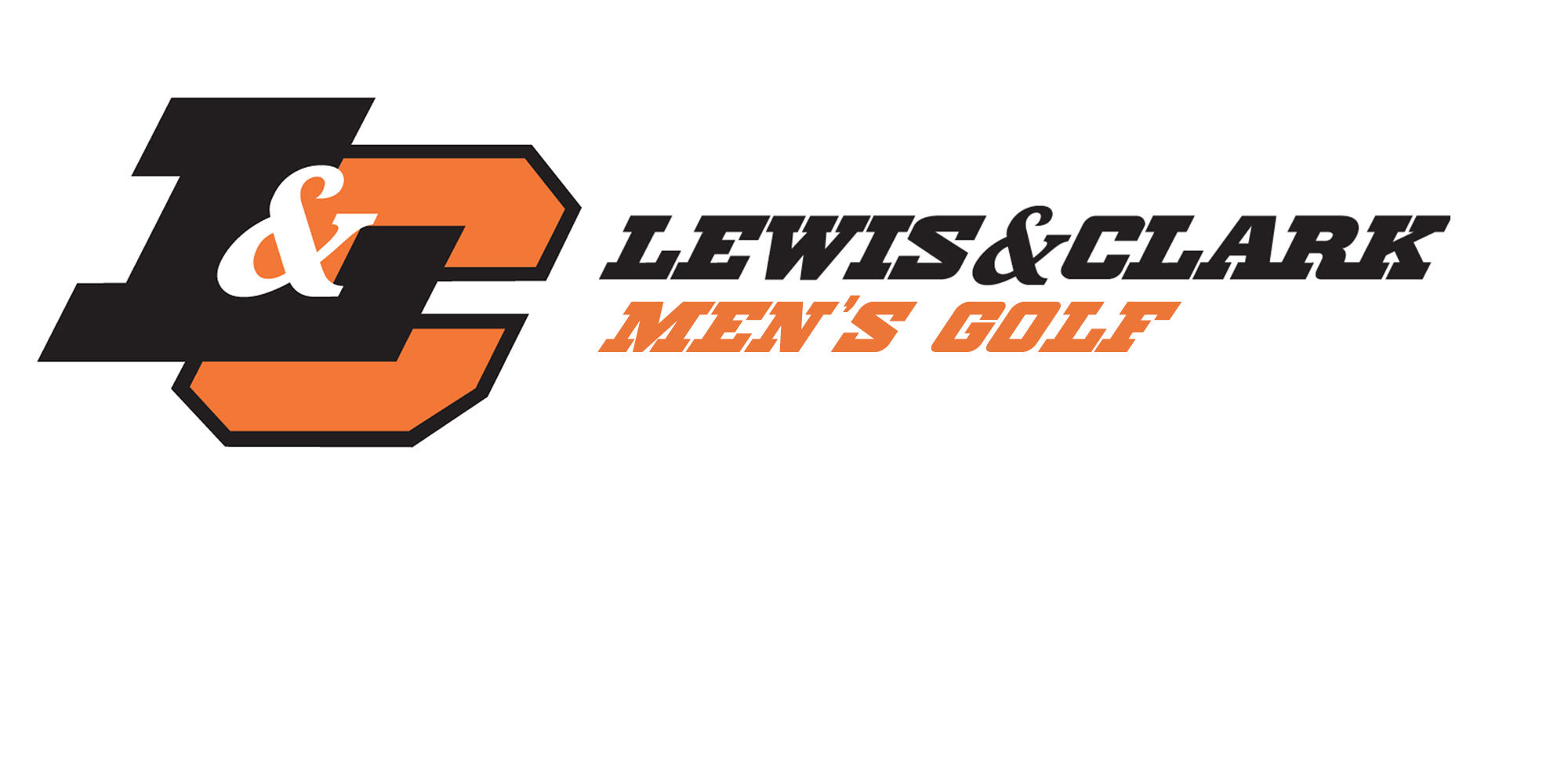 Bove shines in debut as Lewis & Clark opens with Lute Invitational