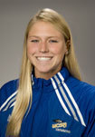 UC Santa Barbara Sweeps Big West Athlete Of The Week Honors