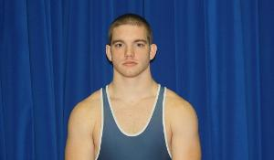 PSU DuBois wrestlers finish 3rd at Electric City Duals