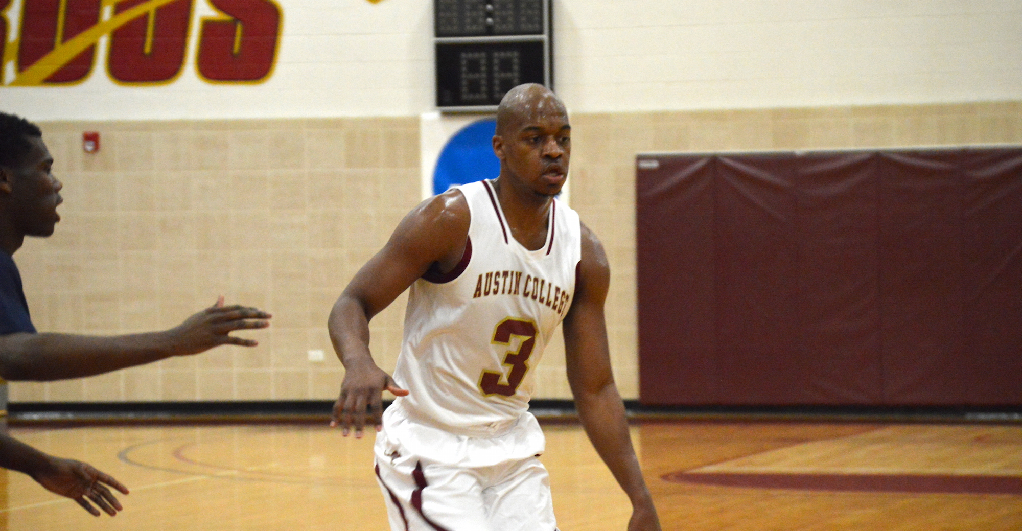 Men's Hoops Tops Millsaps in Overtime to Improve to 8-0