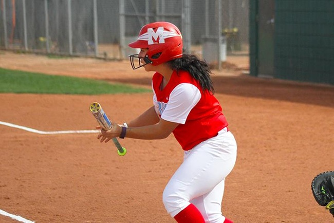 Thunderbirds stumble early; drop Double Header to Central Arizona