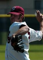 Baseball Hosts Pepperdine This Weekend