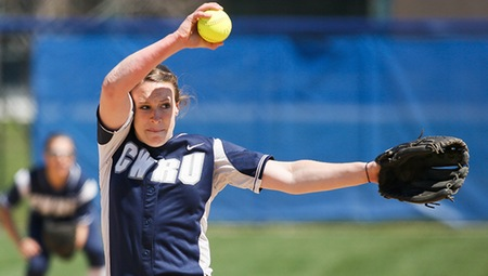 CWRU Shuts Out TCNJ 4-0; Falls to Franklin & Marshall