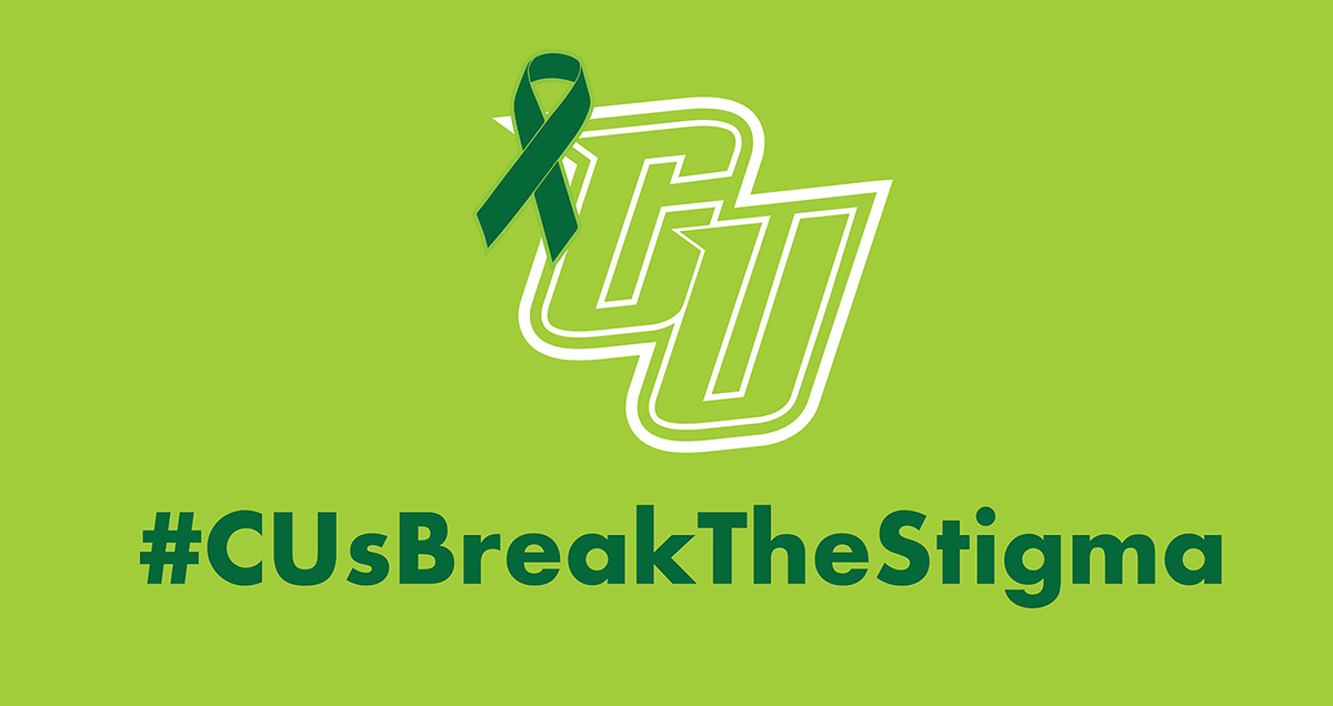 Caldwell University Athletics to Promote Mental Health Awareness During 2018-19 Year