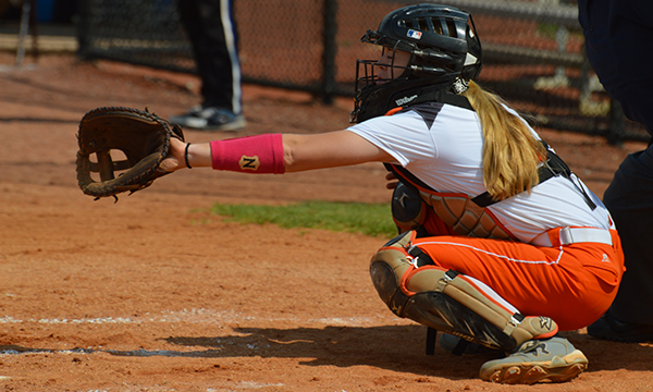 Mars Hill deals Softball a pair of Losses