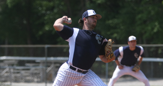 Dewald Selected ABCA/Rawlings All-American