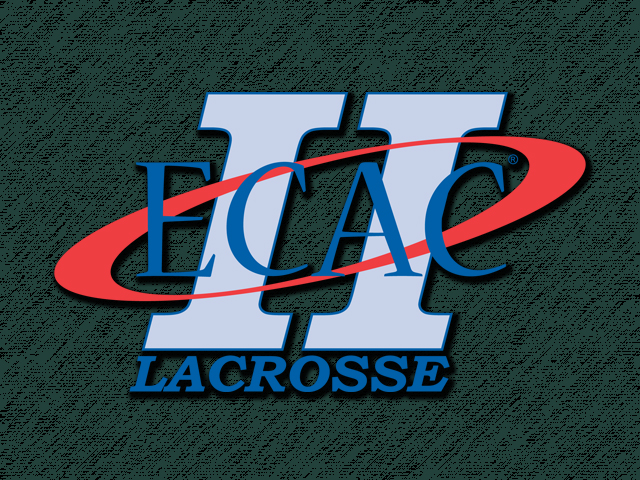Lake Erie to Join Newly Formed ECAC Lacrosse League in 2013