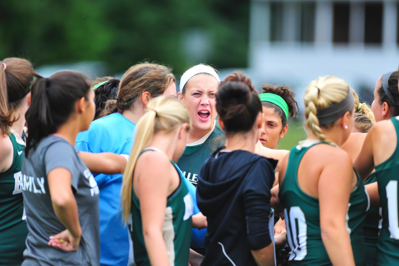 Field Hockey Preview: Bay Path