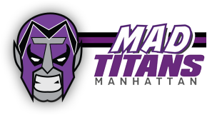 ASA Manhattan Athletics