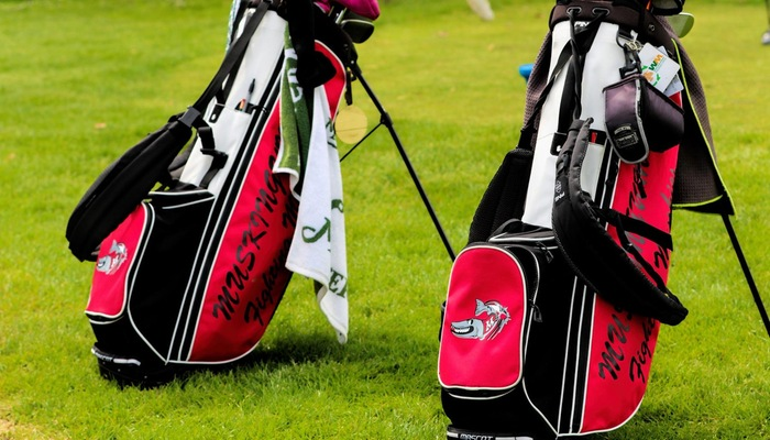 Muskingum to host OAC Men's Golf Championships