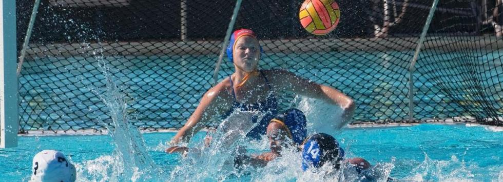 No. 14 Gauchos Unable to Overcome No. 2 Stanford