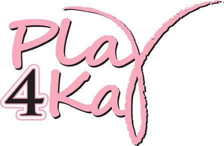 "Felician To ""Play 4 Kay"" On Feb. 12"