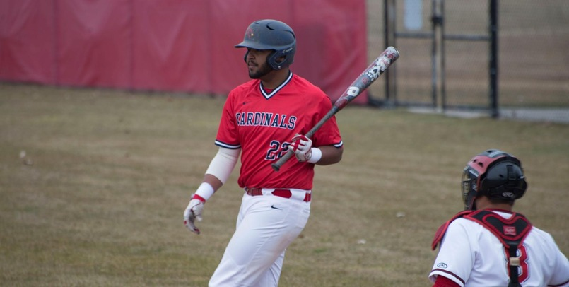 SVSU Secures Home Opener Victory Over Davenport