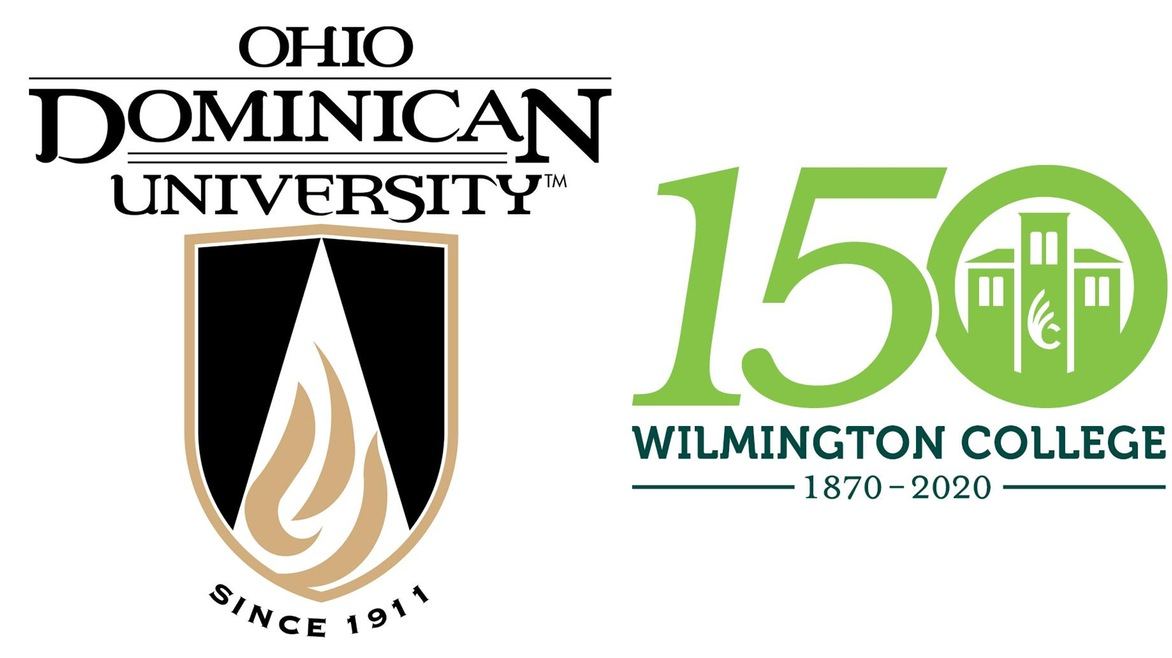 Ohio Dominican Partners with Wilmington College to Offer Sport Management 4+1 Program