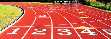 Track Teams Advance to State Championships