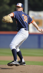 Titans Complete Series Sweep of LMU