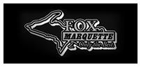 http://www.foxmarquette.com/