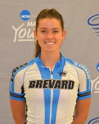 Cycling: Allison Arensman