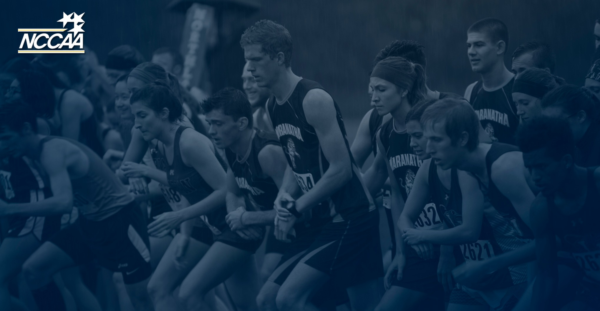 NCCAA DII Cross Country Championships Preview
