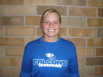Simpson drops CUW softball to 1-3