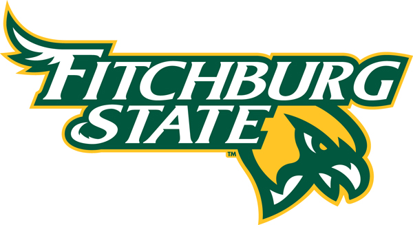 Fitchburg State Ice Hockey Contest Vs. Worcester State Postponed