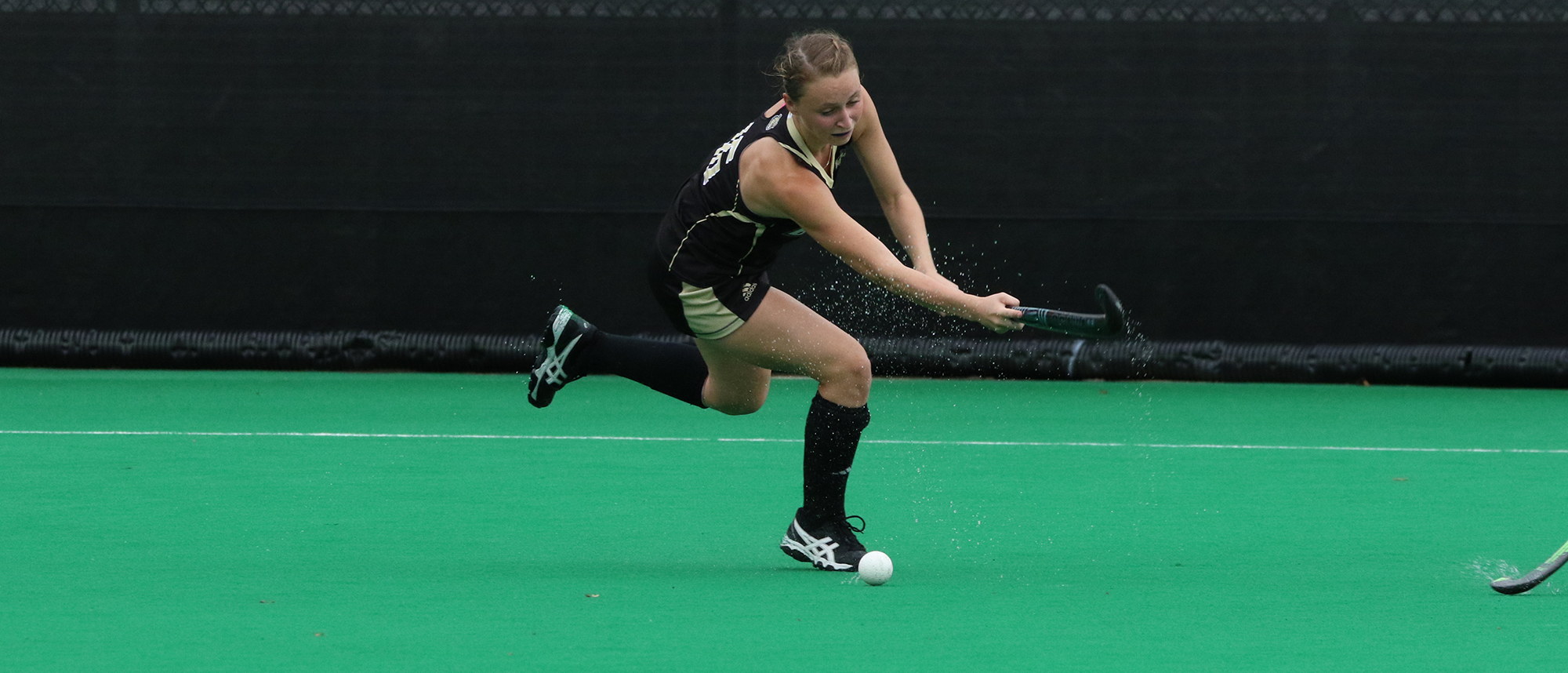 Providence tops Bulldogs