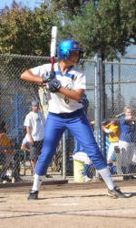 Gauchos Defeat Oregon and Wichita State on Opening Day of Kajikawa Classic