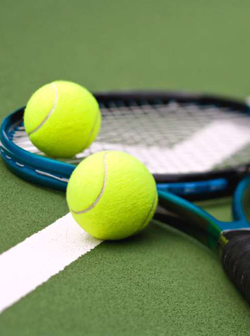 Emory & Henry Men's & Women's Tennis Announce Schedule Alterations