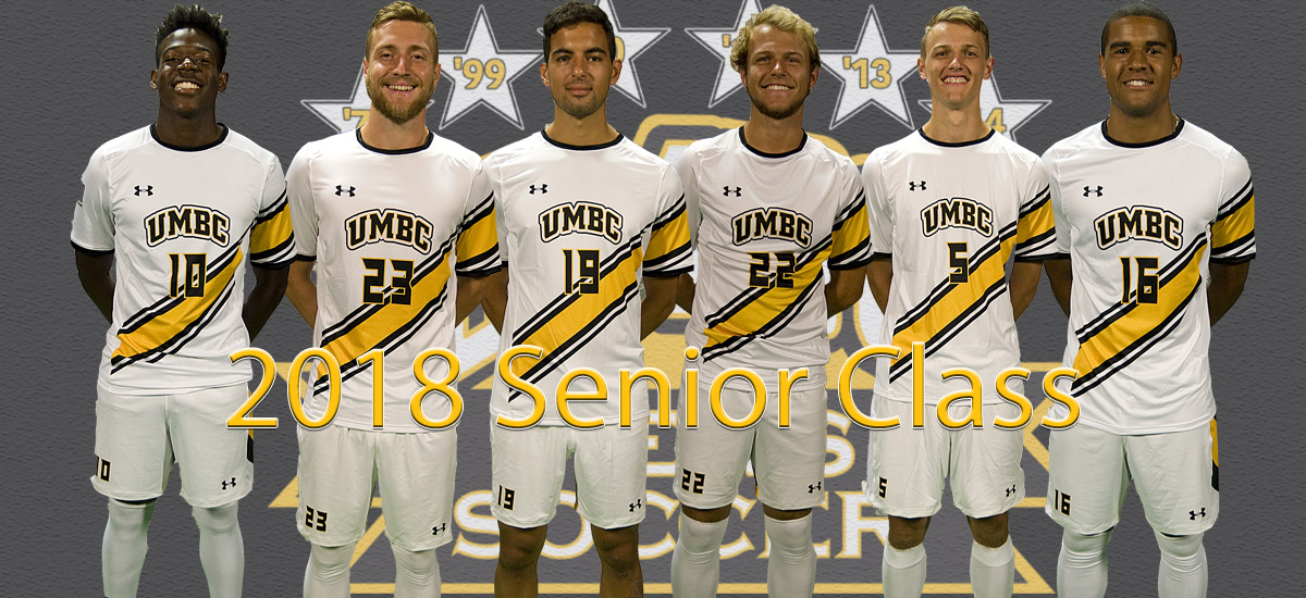 UMBC Hosts George Washington in Final Non-Conference Match on Tuesday on Senior Night