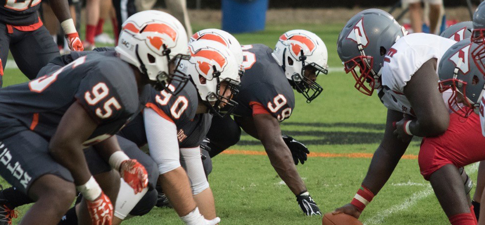 Tusculum falls 13-10 in double-overtime to UVa-Wise